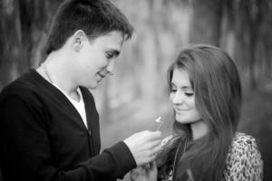 Возможна-ли-дружба-между-парнем-и-девушкой-женщиной-и-мужчиной-мужем-и-женой