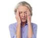 Дисциркуляторная энцефалопатия, симптомы.