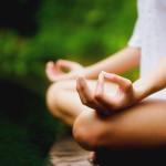 В поисках красоты и гармонии: Медитация для начинающих