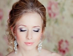 Стильный-макияж-для-выпускниц