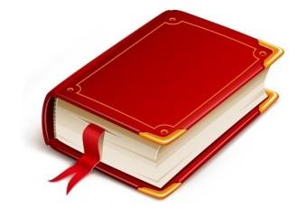 Какие книги стоит послушать из российского фэнтези?