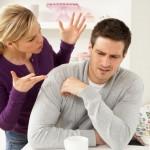 7 главных ошибок, которые могут разрушить любой брак