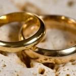 А вы празднуете годовщины свадьбы?
