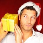 7 самых лучших идей подарка парню на Новый год