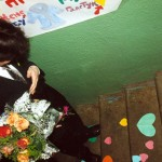 Как провести выкуп невесты? Лучшие конкурсы