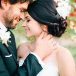 Как быстро выйти замуж? 5 советов, которые изменят твою жизнь