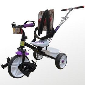 Велосипеды для детей с ДЦП
