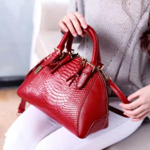 Красивые женские сумочки