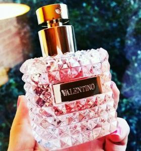 Оригинальная парфюмерия в интернет магазине Fragrancy