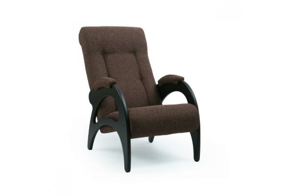 Классическое кресло для гостиной2