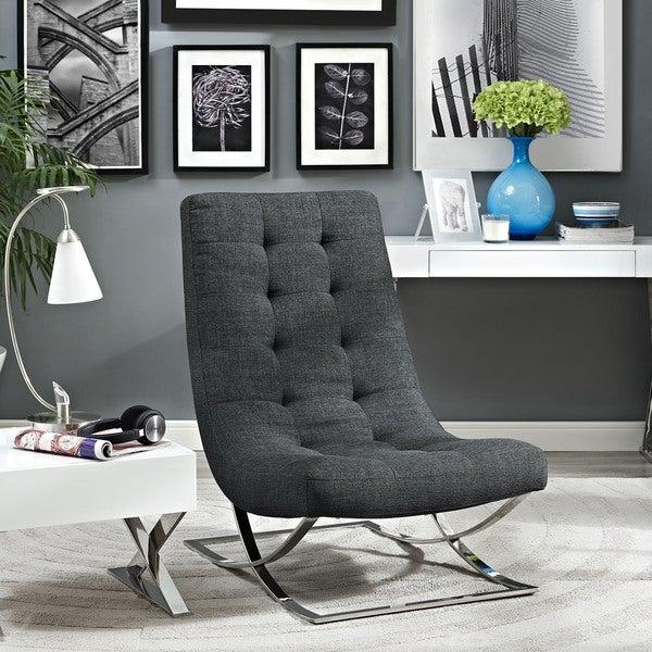 Кресло для большой комнаты
