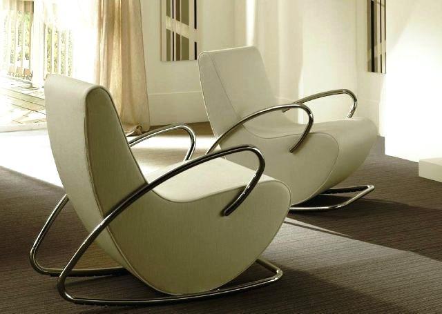 Кресло для зала