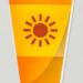 Солнцезащитные крема, рейтинг, отзывы, характеристики