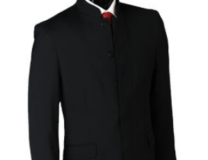 Мужской костюм «Атташе»