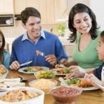 Что такое счастливая семья: 10  интересных фактов для мужей и жен!