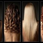 Фантастический результат при минимуме затрат или что дает горчицы для роста волос