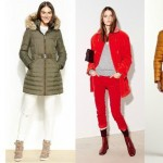 Модные демисезонные куртки 2 в 1 — универсальность и стиль!