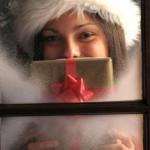 Лучшие идеи подарков для мамы и папы на Новый год
