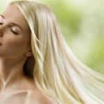 Кефирная маска для осветления волос — лучшие домашние рецепты