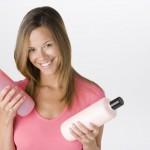 Полезные советы по выбору шампуня