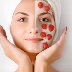 Заботимся о коже лица: домашние рецепты питательных масок