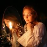 Проверенные временем 13 способов гаданий на святки