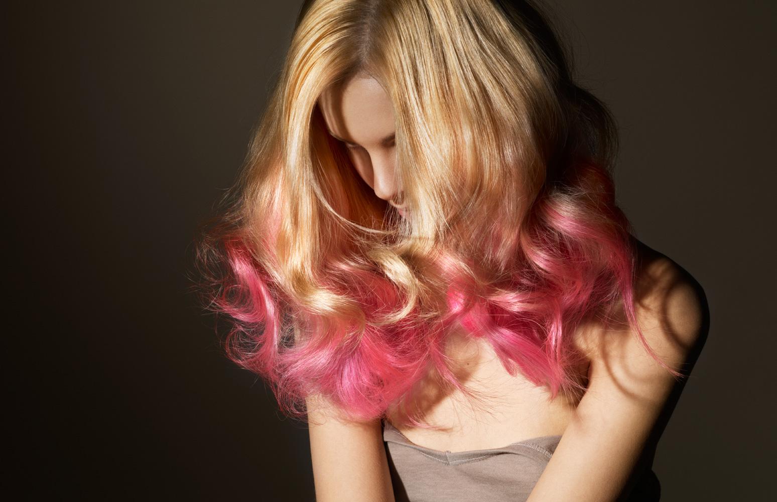 beautiful-hair-5