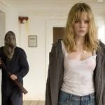 Лучшие мистические фильмы ужасов