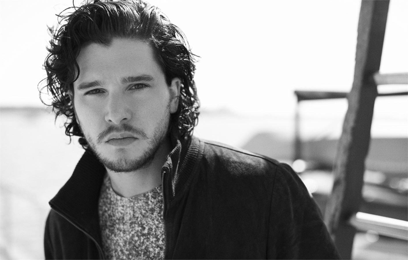 kit-harington_1-2