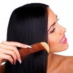 Как отрастить волосы: 5 простых шагов