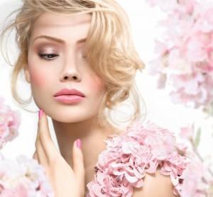 romance-makeup