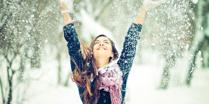 skin-care-Winter