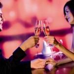 Секреты знакомств с иностранцами: первая встреча