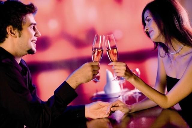 Первое свидание с иностранцем секс