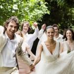 Нужна ли свадьба? Определимся с выбором