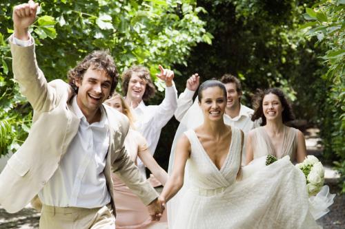 wedding-86517832